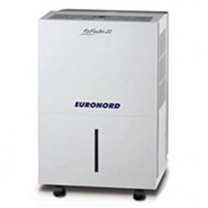 EURONORD Air Master 20