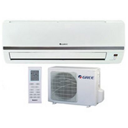 Gree GWH 09 KF-K3 DNA5B Change Arctic DC Inverter