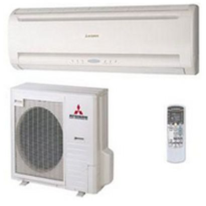 Mitsubishi Heavy SRK71ZM-S/SRC71ZM-S R410a Inverter Power