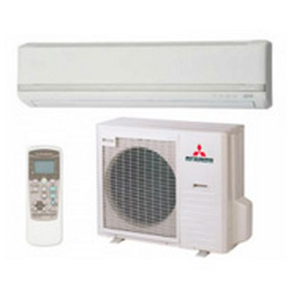 Mitsubishi Heavy SRK80ZM-S/SRC80ZM-S R410a Inverter Power